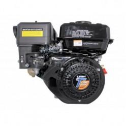 Двигатель Lifan 170F-Т 8 л.с.