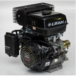 Двигатель Lifan 192F-2 (18,5 Л.С.)