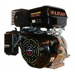 Двигатель Lifan 192F (17 Л.С.)