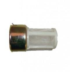 Фильтр Топливный Бензобака 160F/168F/173F/177F/182F/188