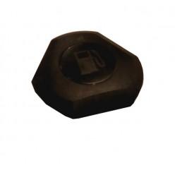 Крышка Бензобака 168f-192f